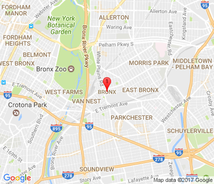 Bronx Galaxy Locksmith Bronx, NY 718-663-2548